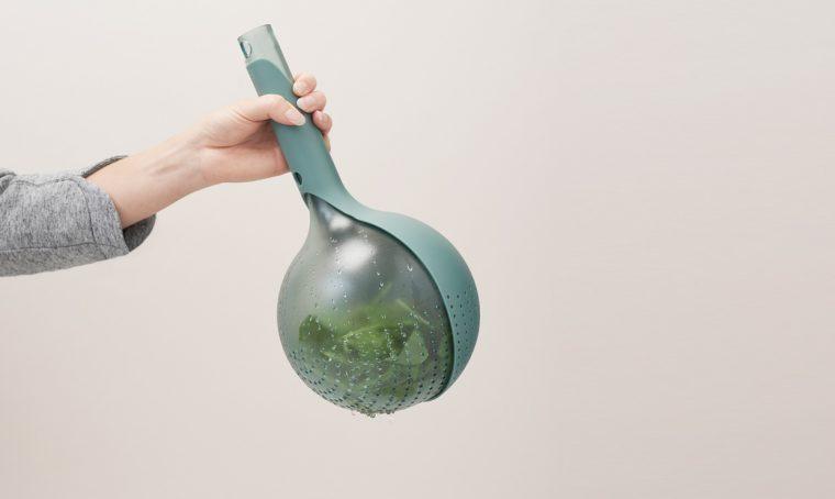 14 oggetti innovativi per la tua cucina