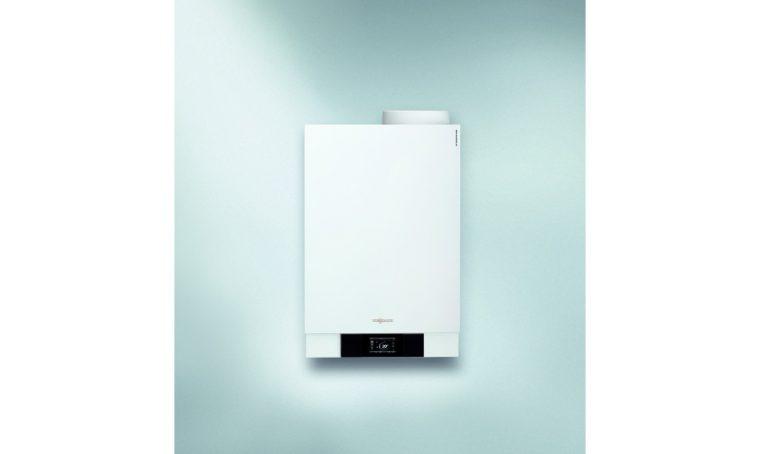 Da Viessmann l'impianto efficiente per la tua casa