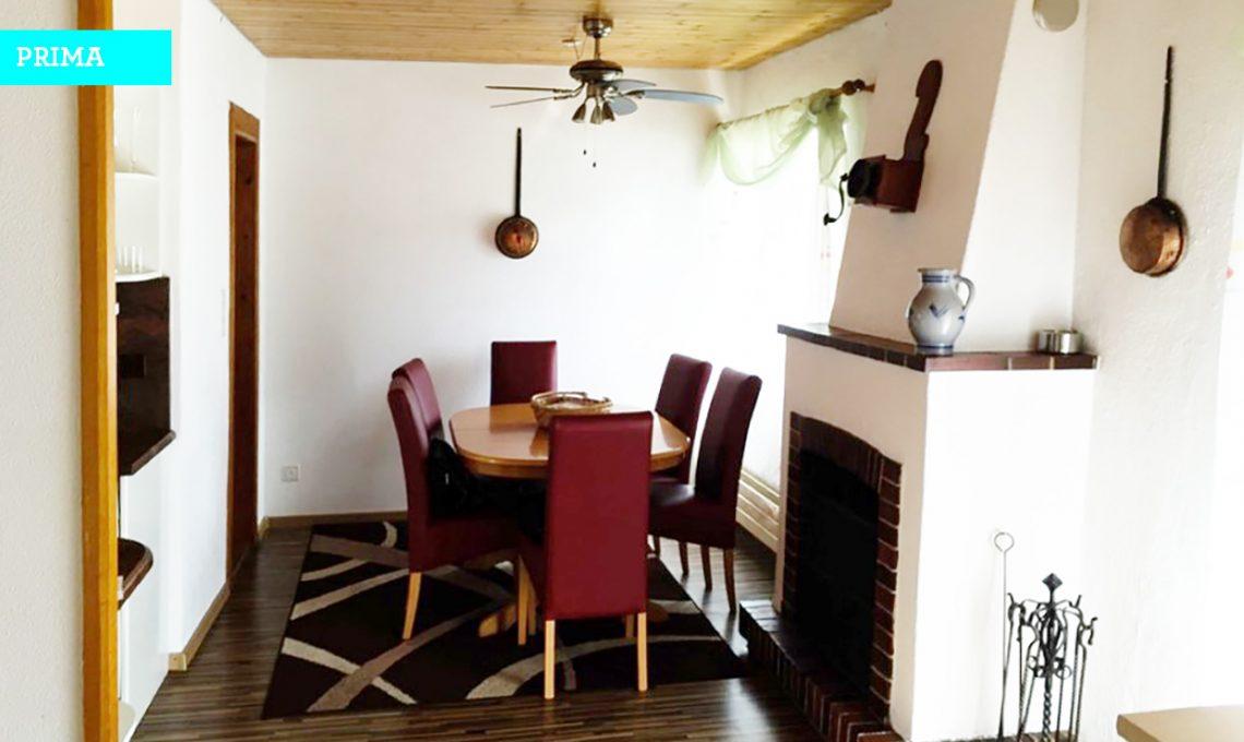 Vendere casa l 39 aiuto della home stager professionista casafacile - Aiuto per arredare casa ...