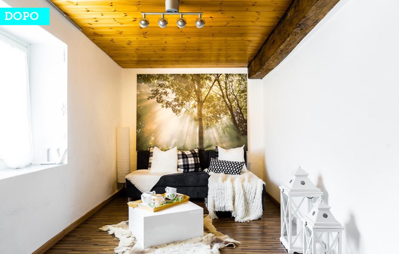 Vendere casa l 39 aiuto della home stager professionista - Aiuto per arredare casa ...