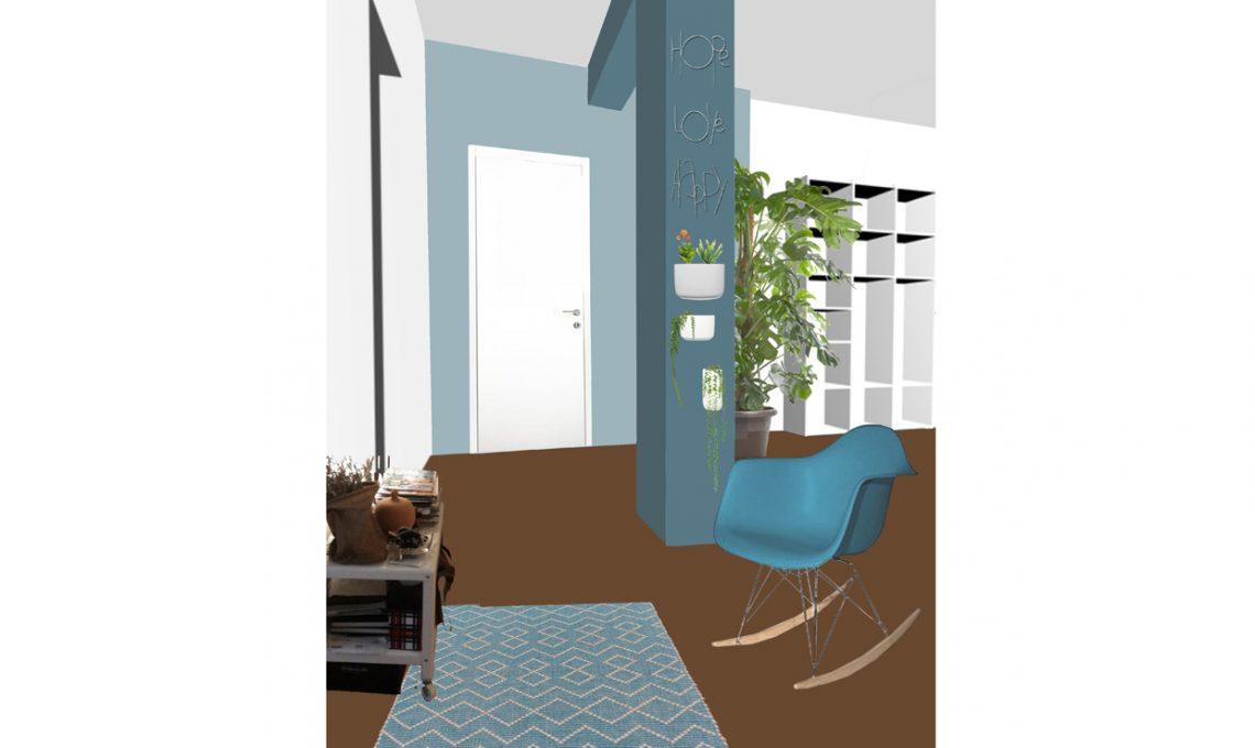 Innovativo Arredare Un Giardino Stock Di Giardino Idee