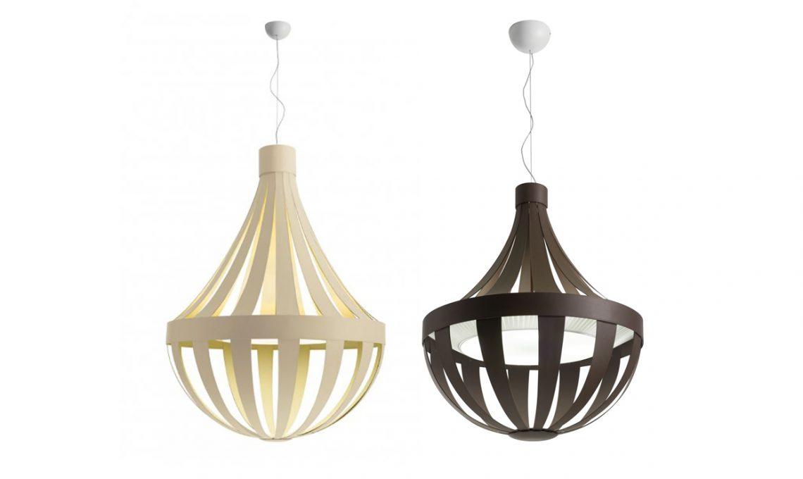 Plafoniere Obi : Lampadari obi e lampade a sospensione prezzi offerte