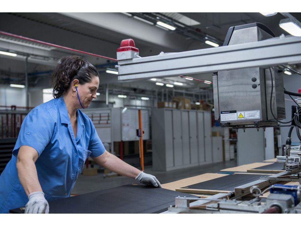 La cucina ecologica Ikea nasce in Italia