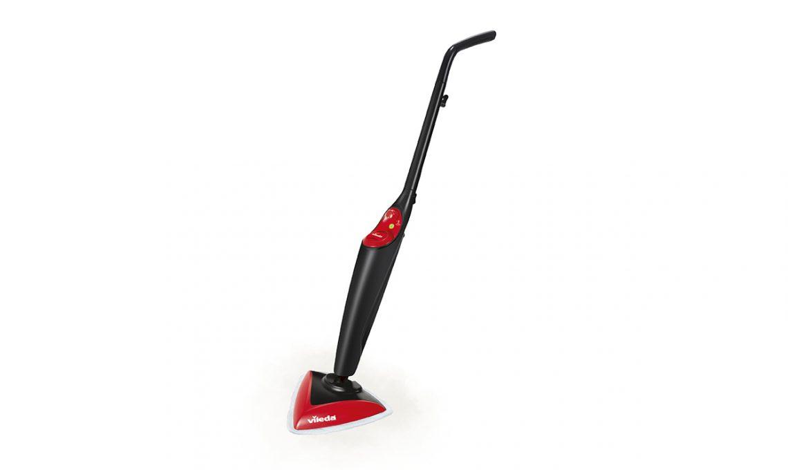 Pulire con il vapore dai pavimenti ai tessuti casafacile - Pulire fughe piastrelle vapore ...
