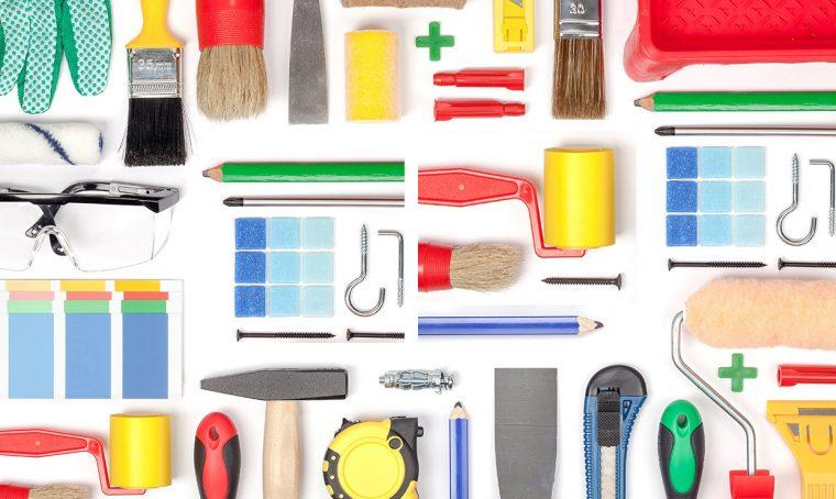 Ristrutturare casa: tutti i documenti e i permessi necessari