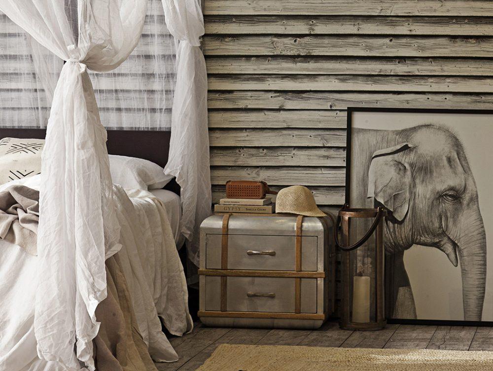 Come arredare casa mescolando stili diversi casafacile for Stili di casa americana dispensa