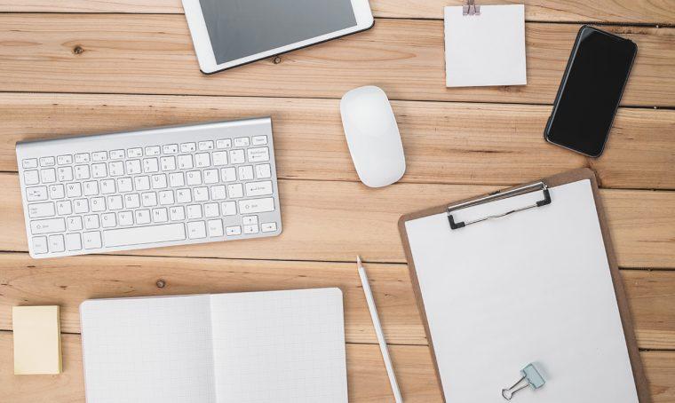 Blogging: come pianificare il calendario editoriale