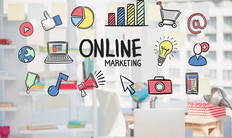 Come analizzare le statistiche del blog e dei social network