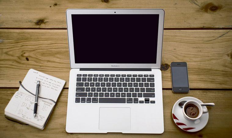 Consigli per creare contenuti interessanti per il tuo blog