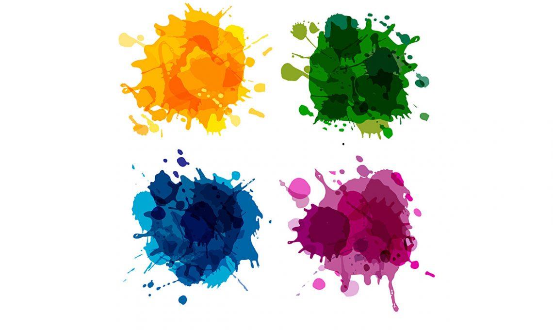 Idee Colore Soggiorno : Come togliere le macchie difficili casafacile