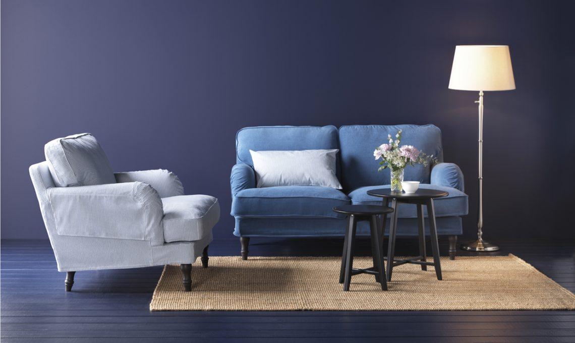 Divano In Lino Opinioni : 12 divani per tutti i gusti e tutte le tasche! casafacile