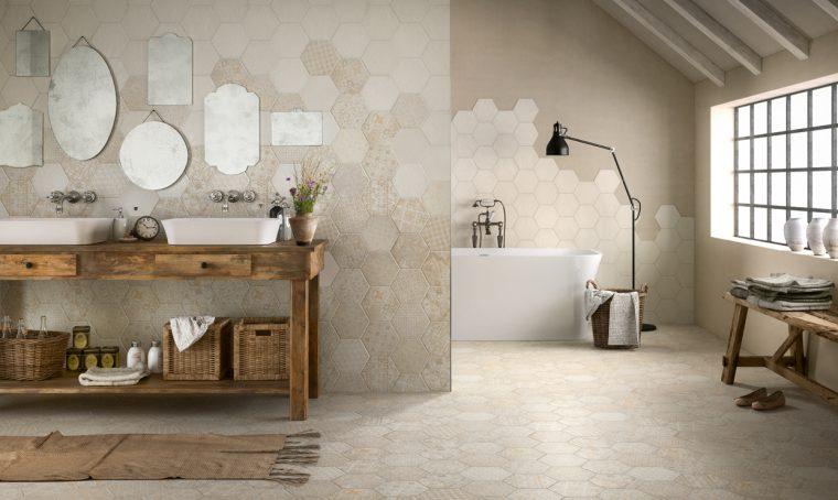 Ristrutturare: i nuovi rivestimenti per pareti e pavimenti