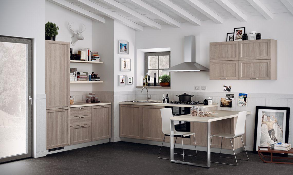 Cucine Scavolini Opinioni. Cucine Mondo Convenienza Opinioni Con ...