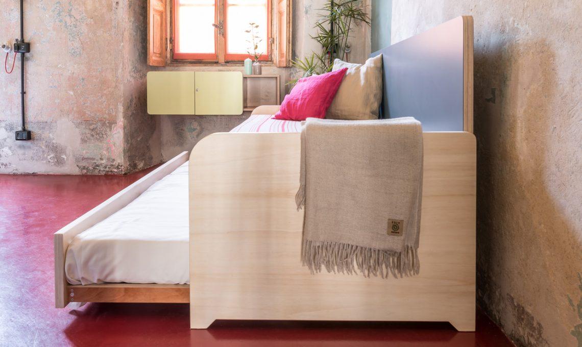 Il festival del sonno e altre cose da fare a letto - Porcherie da fare a letto ...