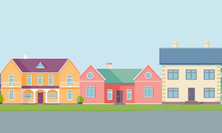 Comprare casa in nuda proprietà