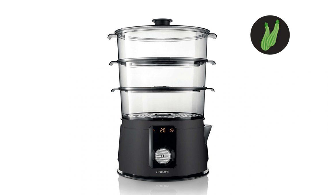 Elettrodomestici per cucinare 100 images cucinare con ferro da stiro piastra - Macchina per cucinare ...