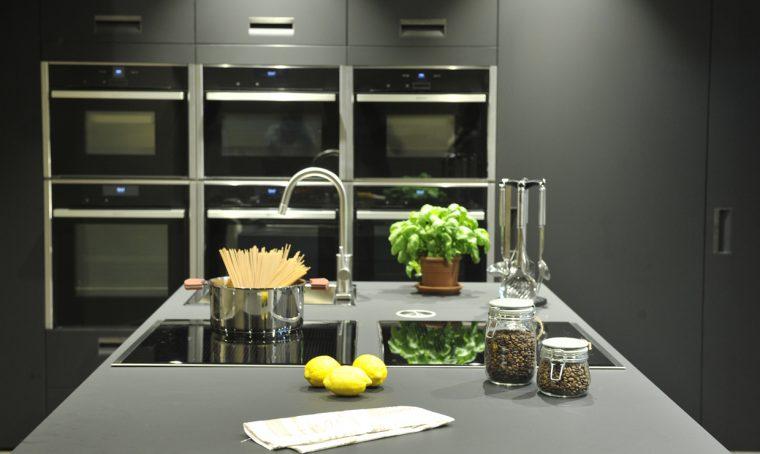 Corsi di cucina in tutta Italia nel 2017