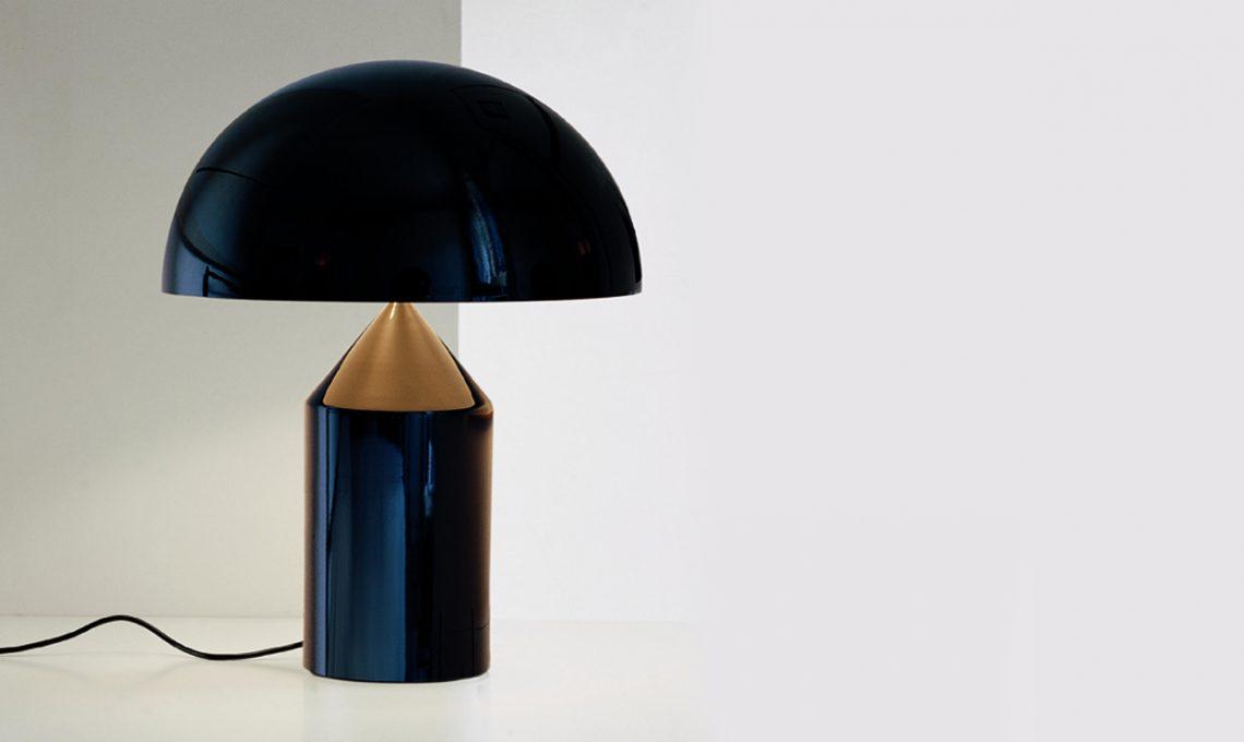 Come Lampada Abat Jour Galleria Di Lampada Stile