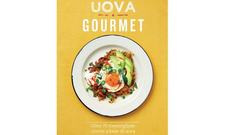 Libri di cucina: le novità 2017