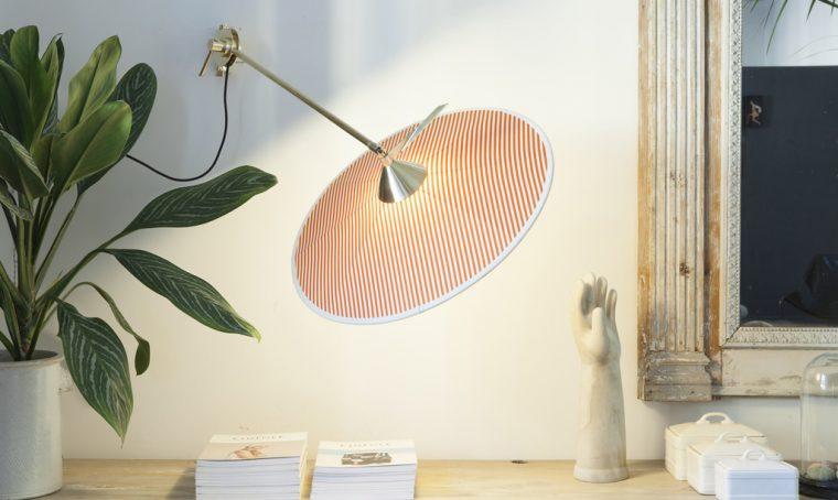 Le lampade di design fanno la rivoluzione!