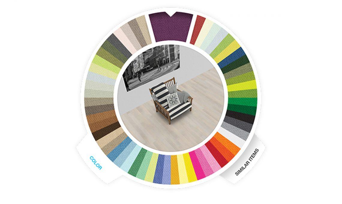 Le app pi utili per progettare e arredare casa casafacile for App progettare casa