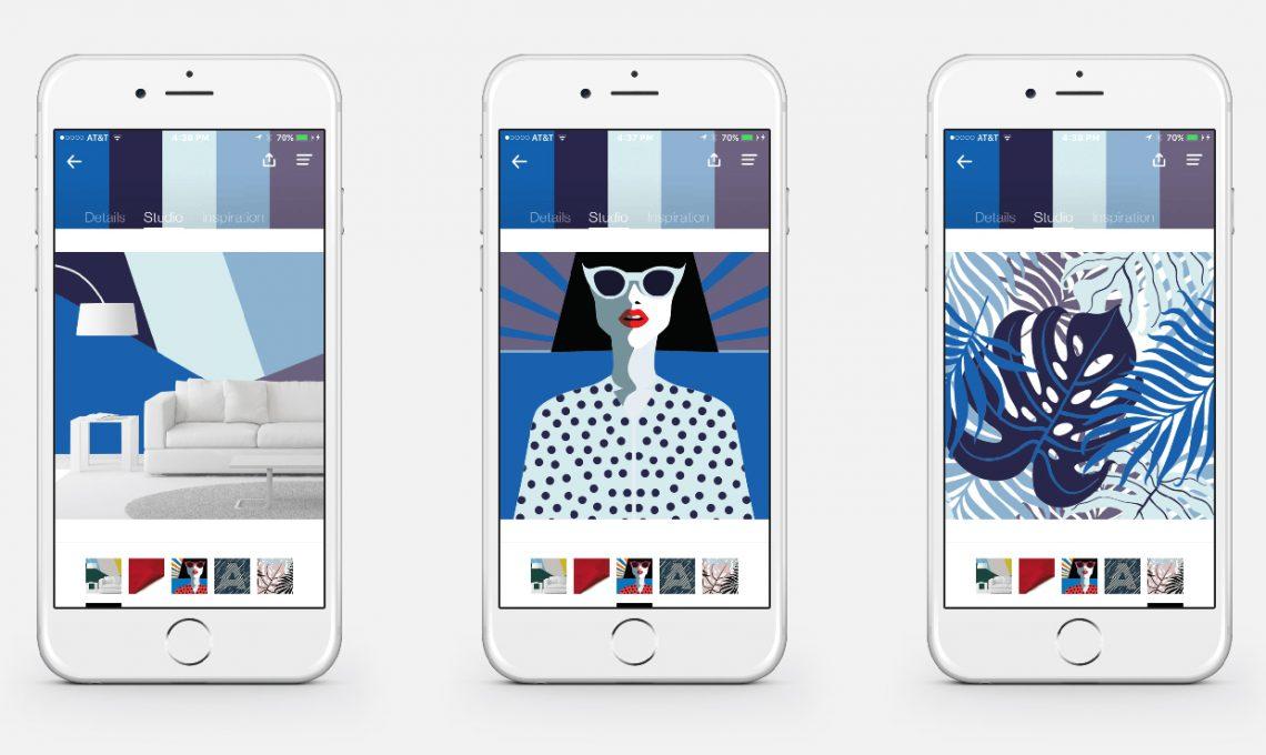 Le app pi utili per progettare e arredare casa casafacile for App per progettare