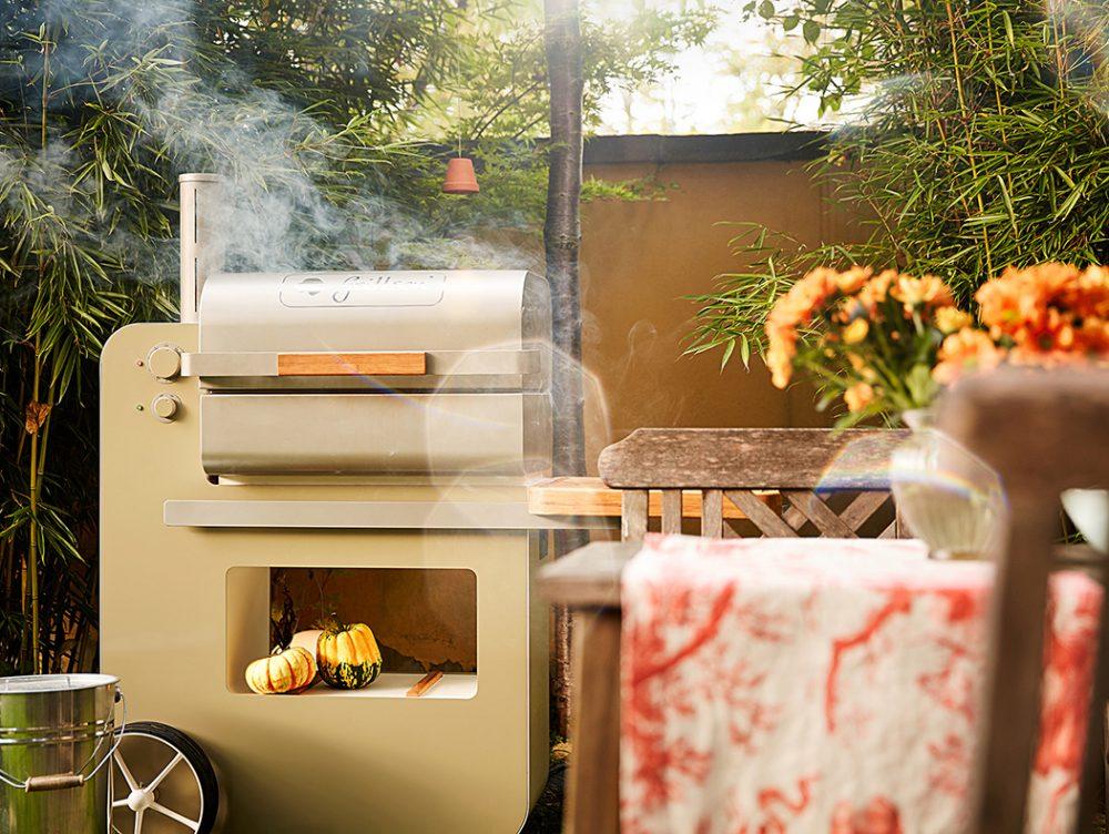 Barbecue: quale scegliere