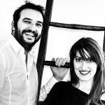 Furriolo Silvia e Balduzzi Carlo