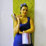 Lucia Bilancioni