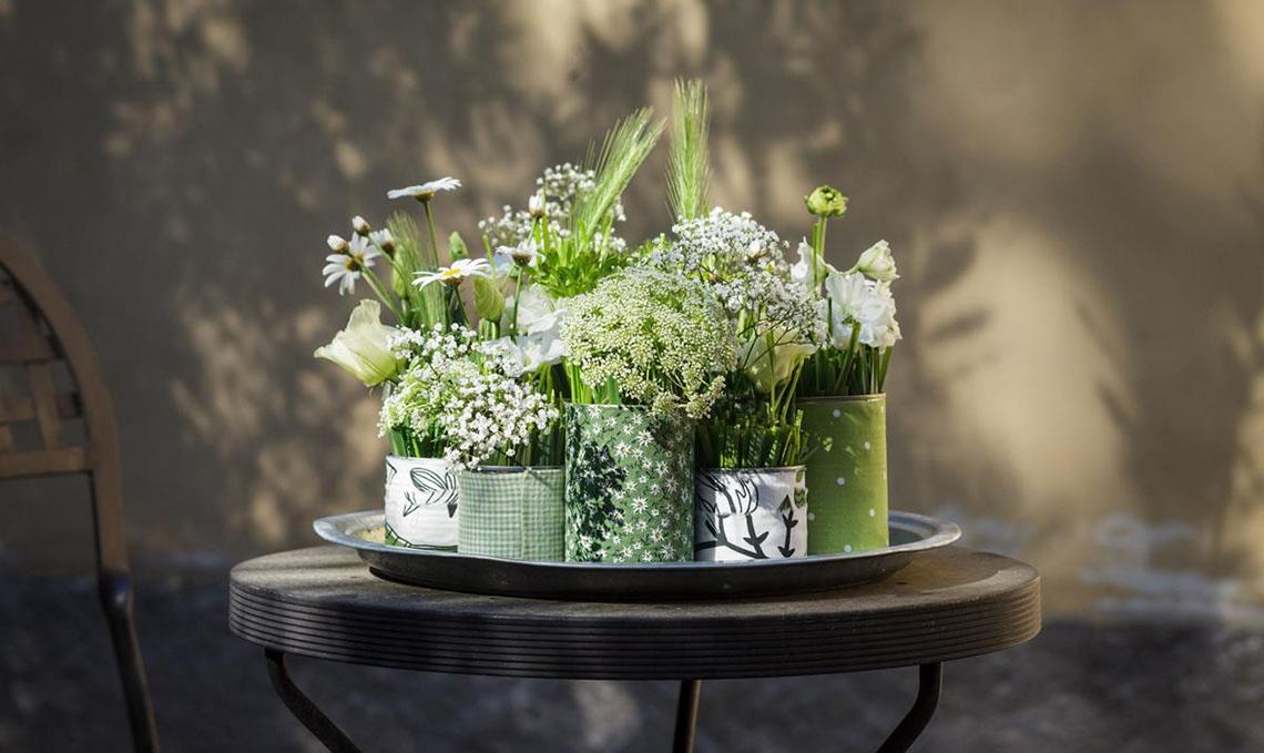 fiori cortina d'ampezzo