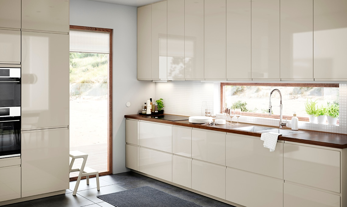Cucina Soffitti Alti : Forum arredamento u mi aiutate con la nuova cucina