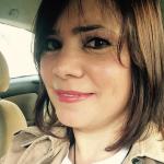 Loredana Grillo