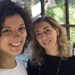 Amodo - Un modo diverso di pensare casa Elisabetta Massa e Laura Nicodemo