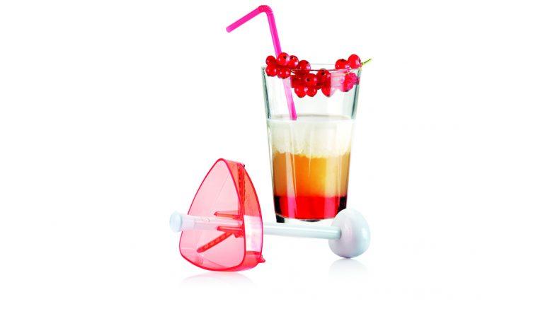 Tutto per fare cocktail fantastici!