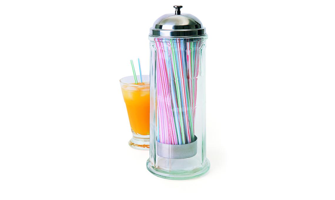 cocktail accessori