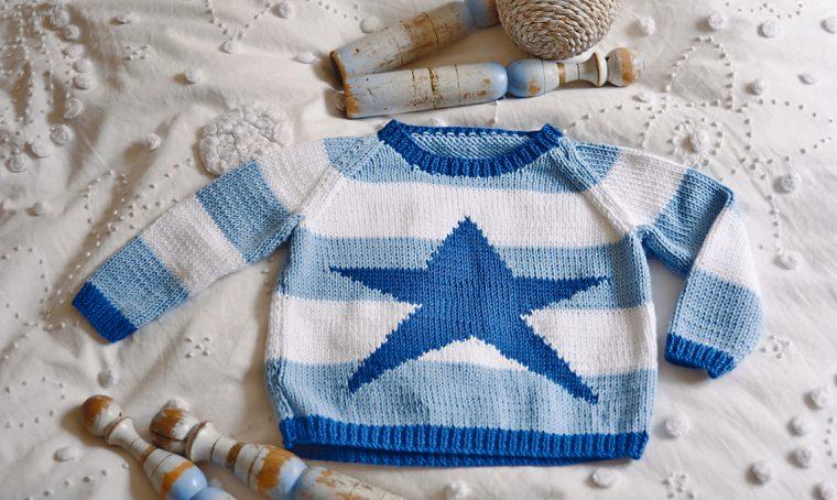 I like maglia: tante idee da realizzare con le tue mani