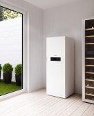 Viessmann: la tecnologia giusta per la tua casa