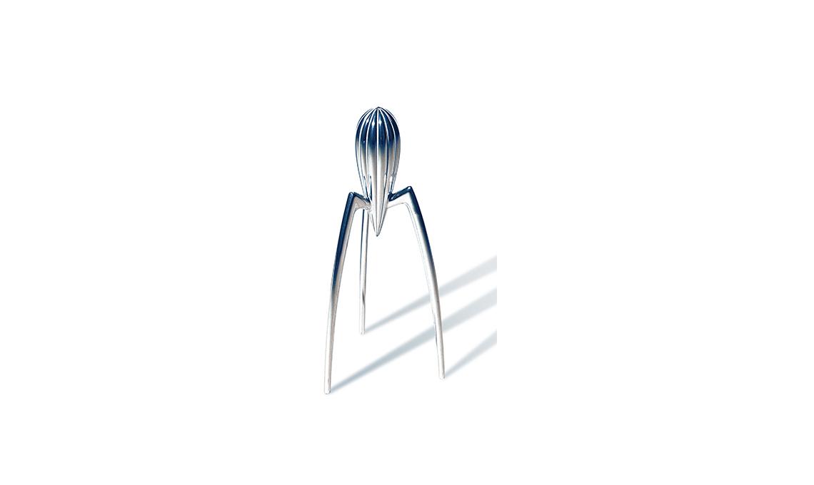 CasaFacile Philippe Starck spremiagrumi Juicy Salif