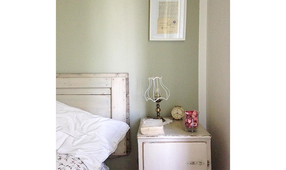 Casa Facile