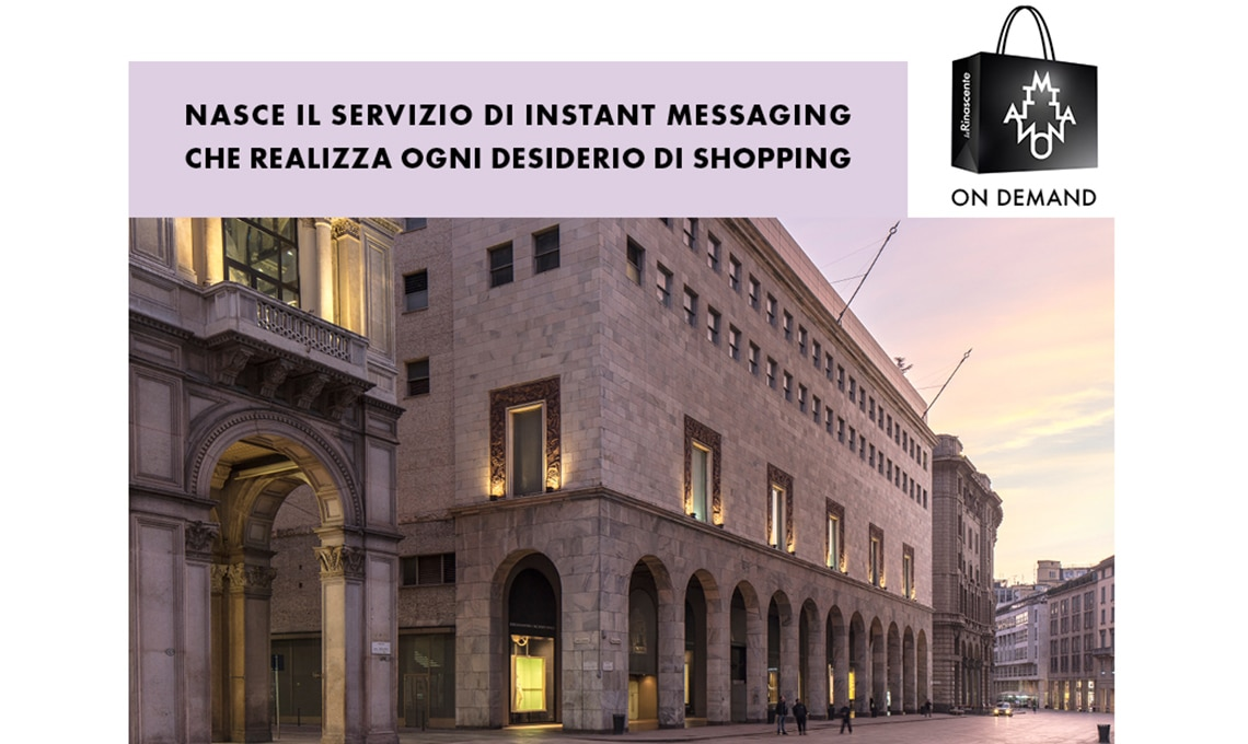 rinascente-milano-shopping