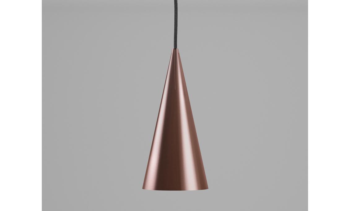 lampada soffitto