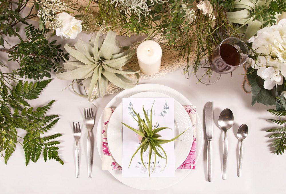 5 siti dove comprare fiori e piante online