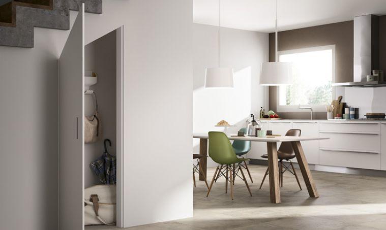 Skema: moltiplica gli spazi della tua casa