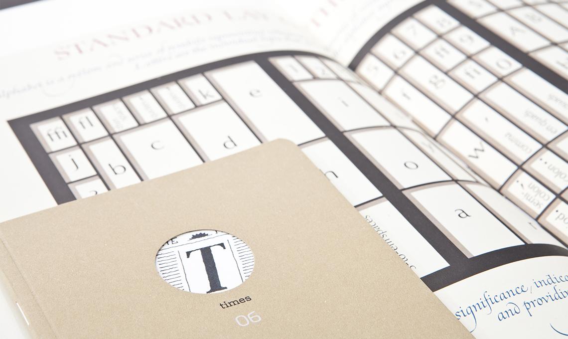 CasaFacile quaderno Fabriano