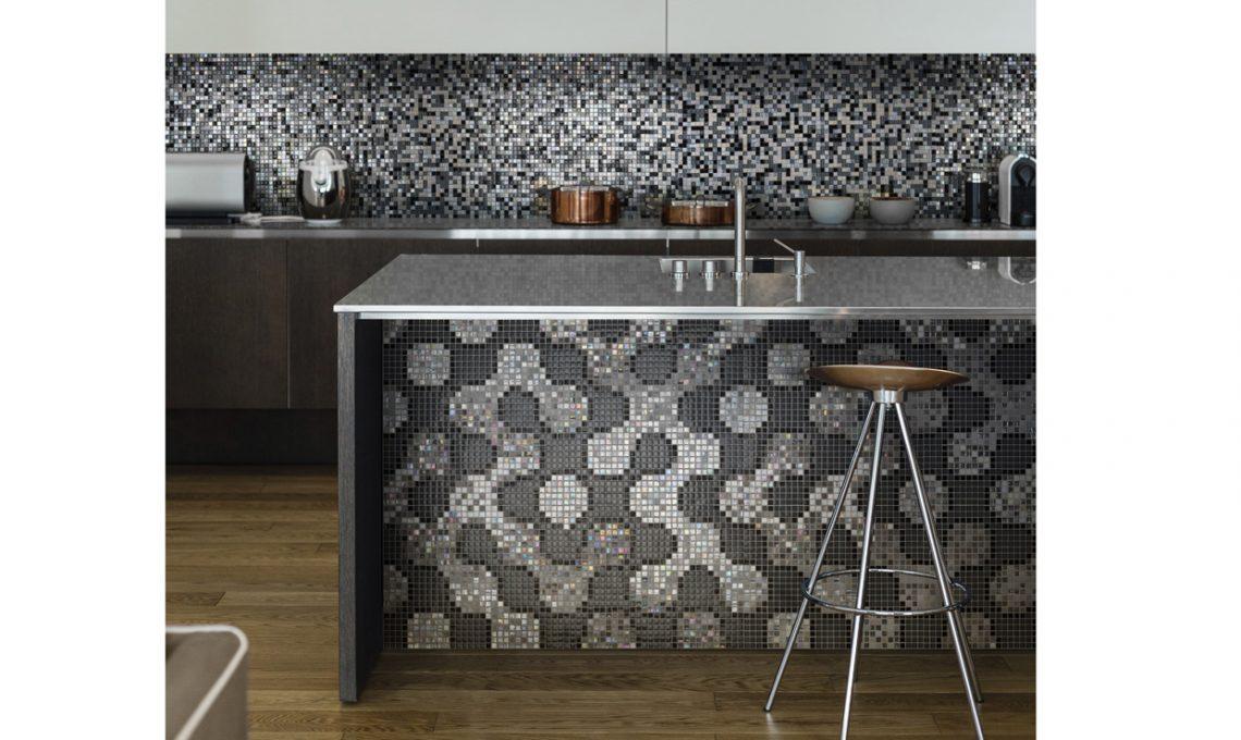 CasaFacile piastrelle Mosaico+