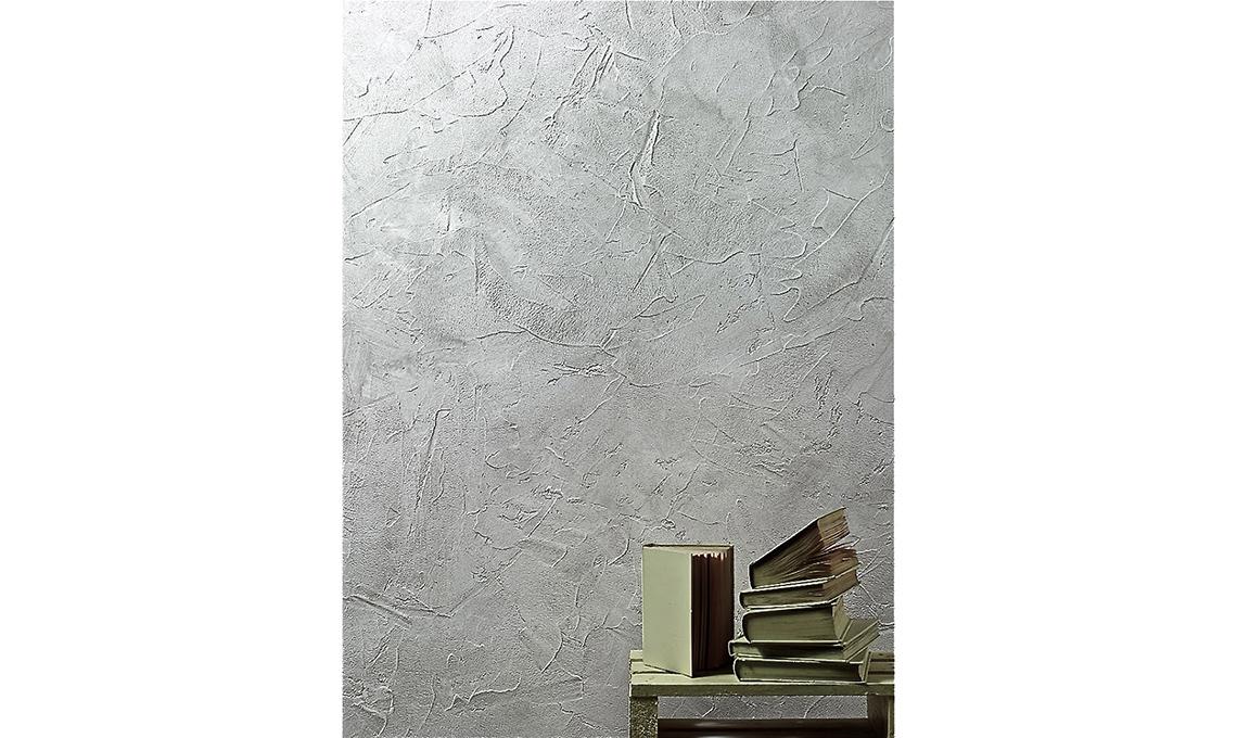pitture a rilievo