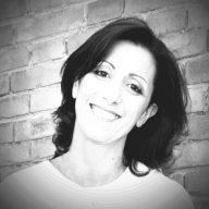 Arkymade C. Linda Salzano
