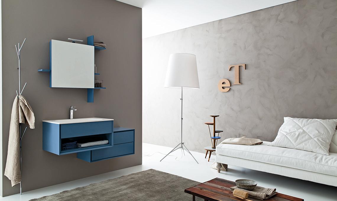 https://www.casafacile.it/content/uploads/2017/09/casafacile-arredare-bagno-moderno-mobile-NOVELLO-LIBERA3D_52-53_alta.jpg