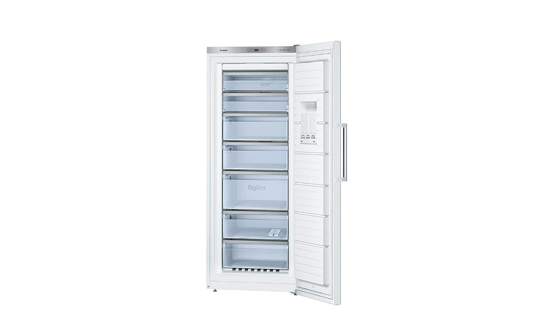congelatore
