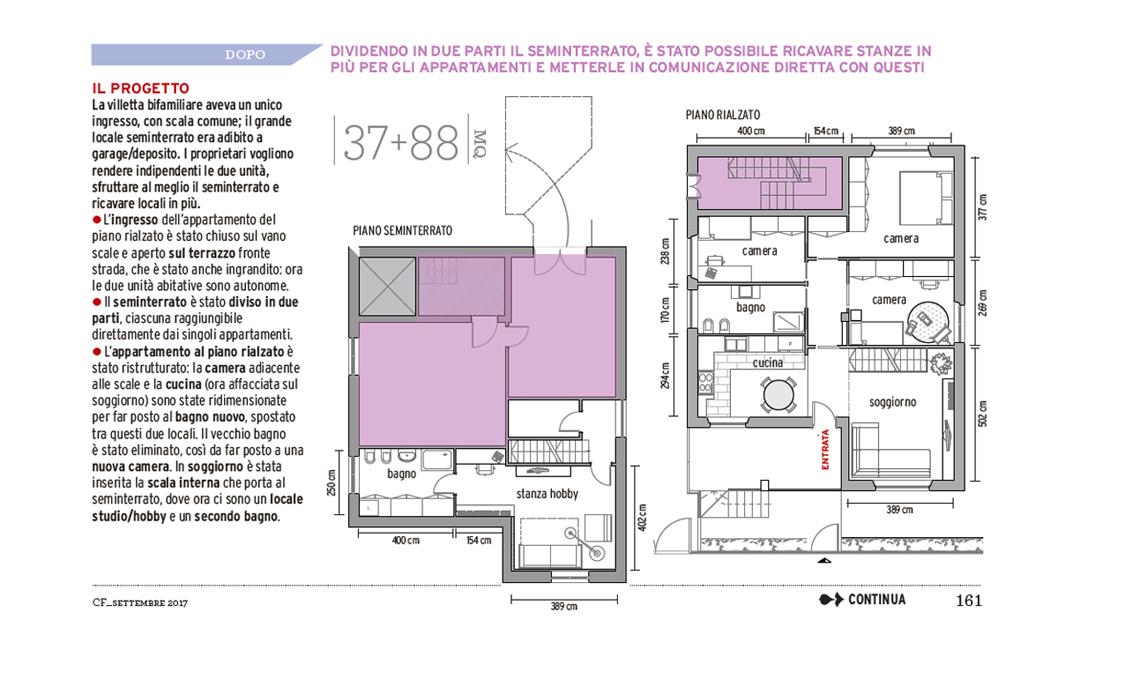 Prenota la consulenza gratuita dell 39 architetto a cersaie for Consulenza architetto gratuita